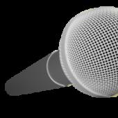 Microphone Gadget