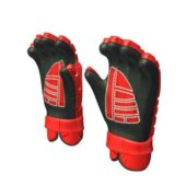 Sport Protective Gear