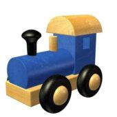 Train V1