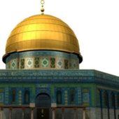 Arab Islamic Architecture