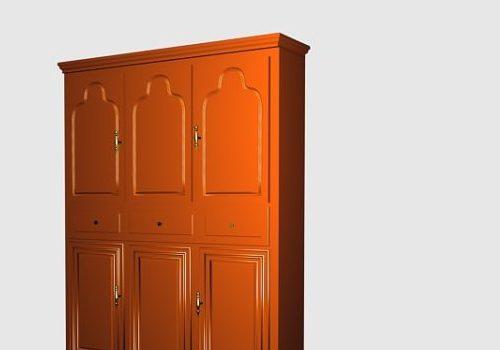 Armoire Closet Furniture