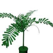 Garden Artificial Bonsai Tree