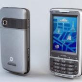 Asus Pda Phone