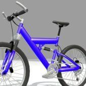 Bmx Bike Sport Bicycle Vehicle