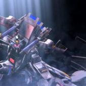 Battlemechs Battletech Robot