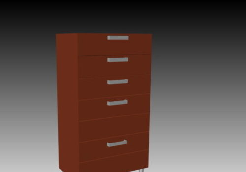 Bedroom Chest Drawers Furniture