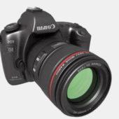 Canon 5d Markiii Camera