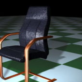 Furniture Conference Room Chair