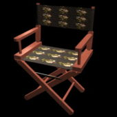 Folding Chair Furniture