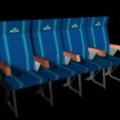 Cinema Clone Chairs Furniture