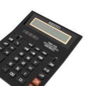 Science Calculator