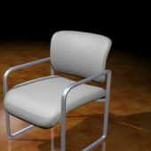 Conference Office Room Chairs