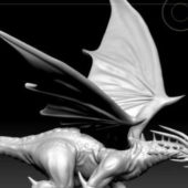 Dragon V1