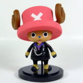 Character Cute Tony Tony Chopper