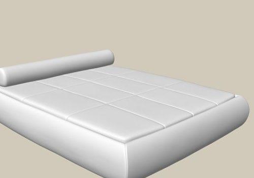 Floor Bed Furniture
