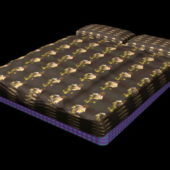 Floor Mattress Bed Furniture