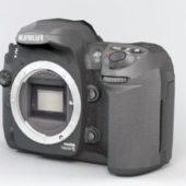 Camera Fujifilm Finepix