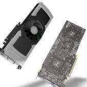 Computer Gtx 690 Vga Card