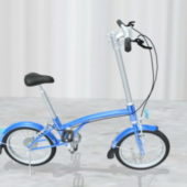 20inch Bicycle