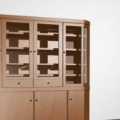 Large Bookcase Furniture For Living Room