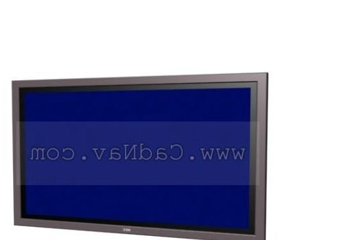 Nec Electronic Lcd
