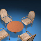 Outdoor Furniture Dining Furniture Sets