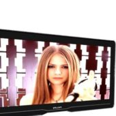 Philips Smart Television