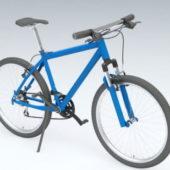 Fashion Road Bike