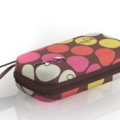 Roxy Portable Speakers Device