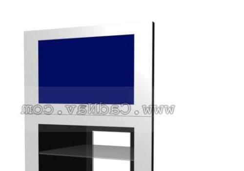 Samsung Electronic Tv