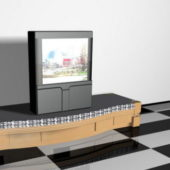 Furniture Tv On Stand