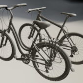 Speed Racing Bicycles Collections