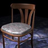 Vintage Furniture Thonet Bentwood Chair