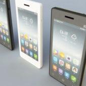 Xiaomi Phone Collection