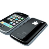 Old Iphone 3g
