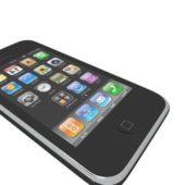 Smartphone Iphone 4s